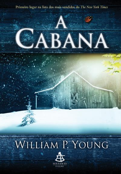 A Cabana William Paul Young