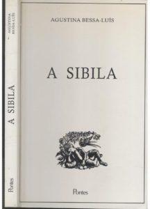 A Sibila de Agustina Bessa-Luís