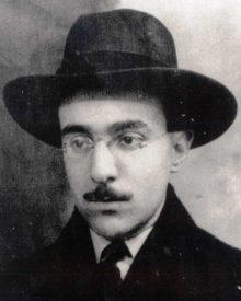 Análise do Poema Aniversário de Álvaro de Campos
